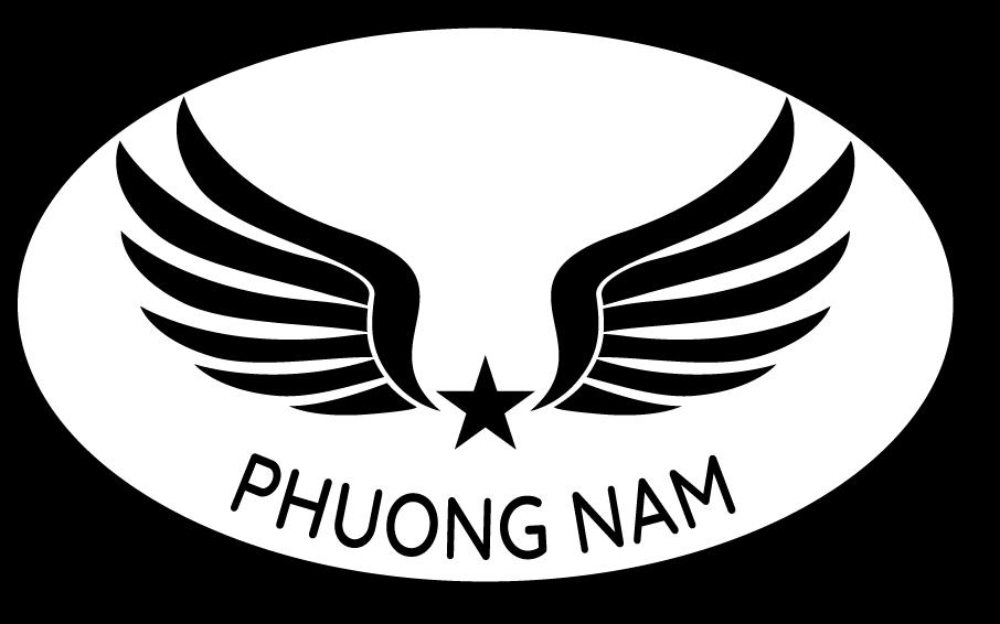 Công ty TNHH Sản xuất & Phân phối Phương Nam