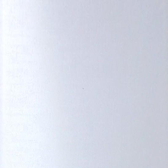 Tấm ốp Nano PN06H
