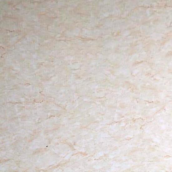 Tấm vân đá PVC PN02