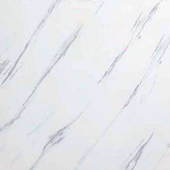 Tấm vân đá PVC PN03-1