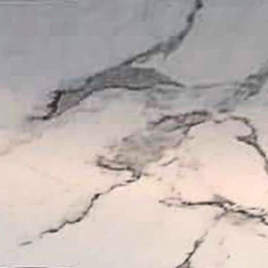 Tấm vân đá PVC PN03-2