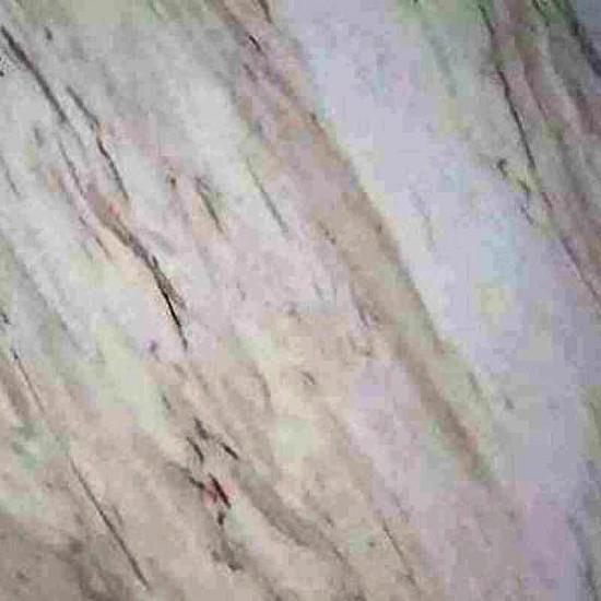 Tấm vân đá PVC PN03