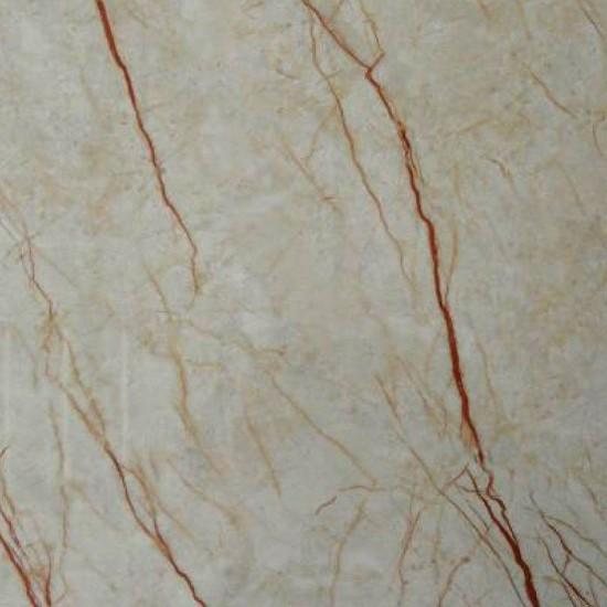 Tấm vân đá PVC PN07