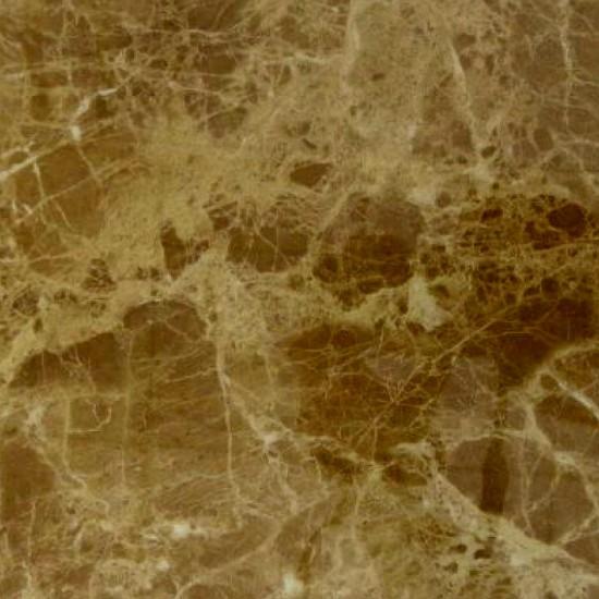 Tấm vân đá PVC PN09