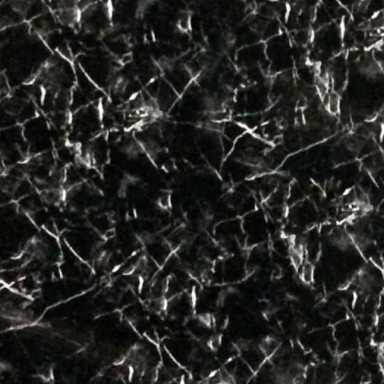 Tấm vân đá PVC PN14-2
