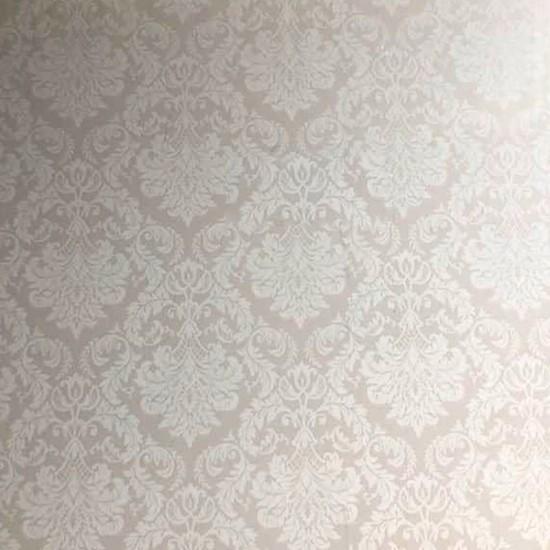 Tấm vân đá PVC PN27